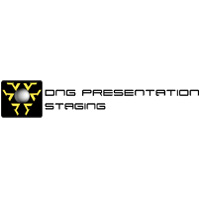 DNG Presentation Staging