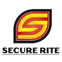 Secure Rite