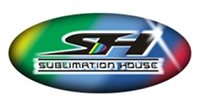 Sublimation House