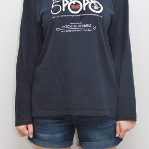 THE500-T-shirt-long-sleeve