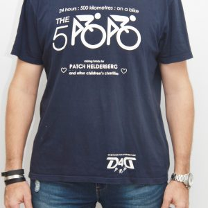 THE500-T-shirt-short-sleeve