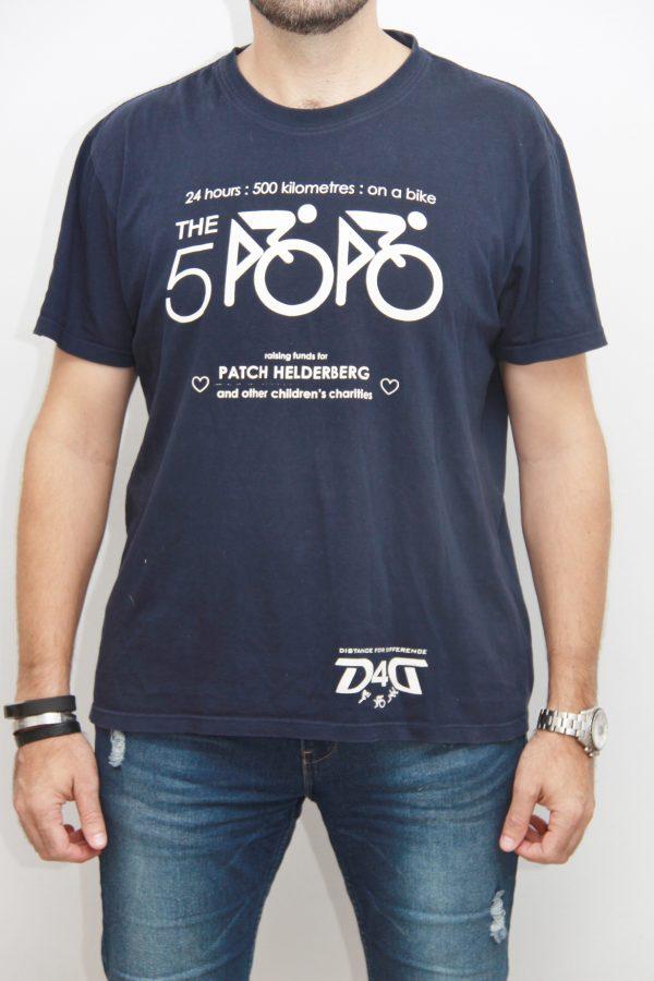 THE500-T-shirt-short-sleeve