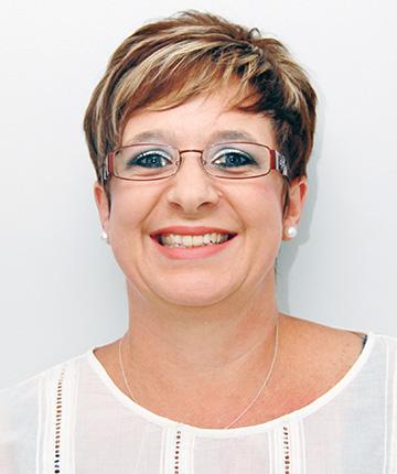 Tacia Roux