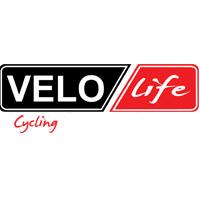 Velo Life