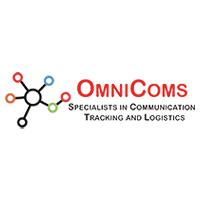 OmniComs