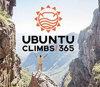365 Ubuntu Climbs