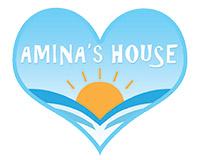 Amina's House