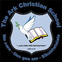 Ark Christian School