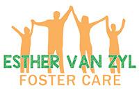 Esther van Zyl
