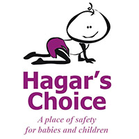 Hagar's Choice