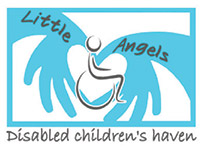 Little Angels Home