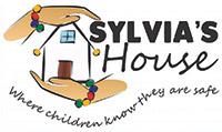 Sylvia's House