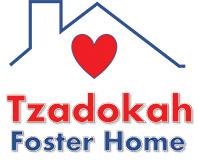 Tzadokah Foster Home