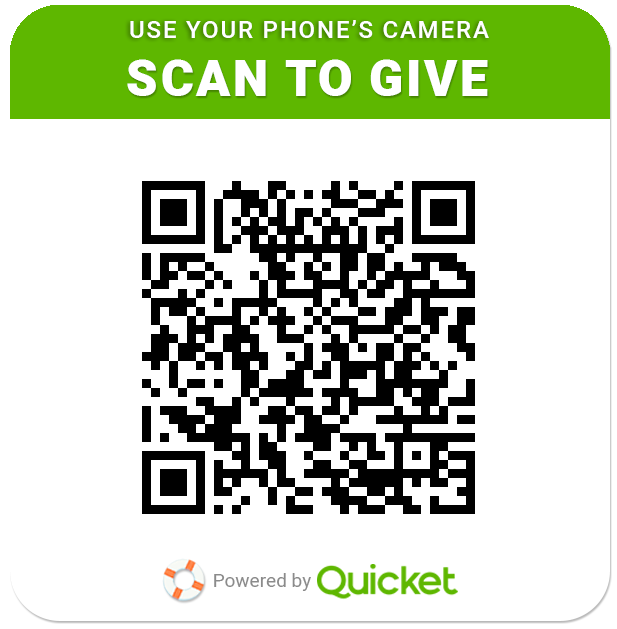 Quicket QR Code